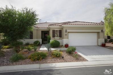 80091 Camino Santa Elise, Indio, CA 92203 - MLS#: 218031012