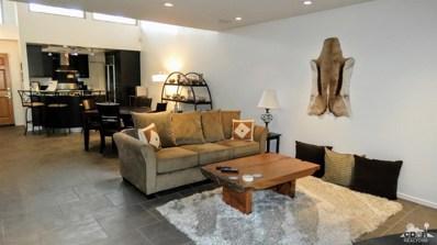 48998 Sunny Summit Lane, Palm Desert, CA 92260 - MLS#: 218031020