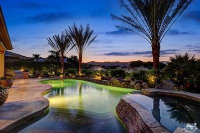 51305 El Dorado Dr. Drive, La Quinta, CA 92253 - MLS#: 218031052