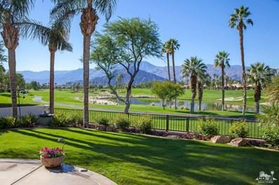 79951 Rancho La Quinta Drive, La Quinta, CA 92253 - MLS#: 218031188