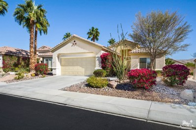 78688 Rainswept Way, Palm Desert, CA 92211 - MLS#: 218031220