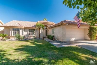 44730 N Harland Drive, La Quinta, CA 92253 - MLS#: 218031270