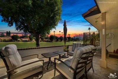 29 Leon Way, Rancho Mirage, CA 92270 - MLS#: 218031352