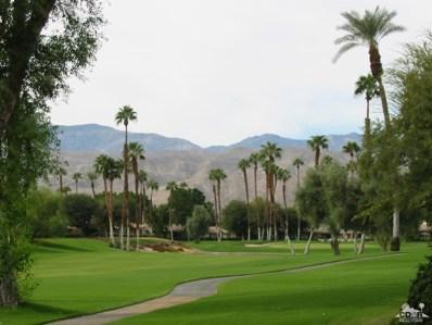 201 Las Lomas, Palm Desert, CA 92260 - MLS#: 218031370