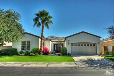 81430 Golden Poppy Way, La Quinta, CA 92253 - MLS#: 218031492