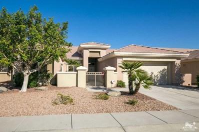 78178 Sunrise Canyon Avenue, Palm Desert, CA 92211 - MLS#: 218031544