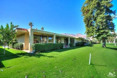 78120 Lago Drive, La Quinta, CA 92253 - MLS#: 218031620
