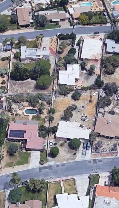 44800 Santa Anita Avenue, Palm Desert, CA 92260 - MLS#: 218031708