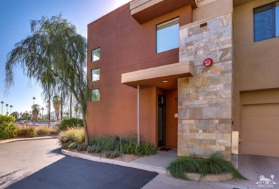 1010 E Palm Canyon Drive UNIT 204, Palm Springs, CA 92264 - MLS#: 218031748