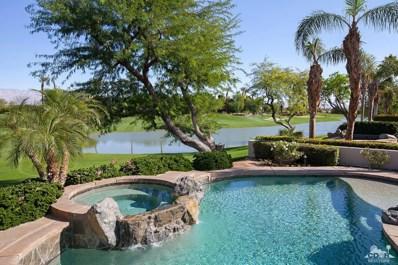 79780 Rancho La Quinta Drive Drive, La Quinta, CA 92253 - MLS#: 218031794