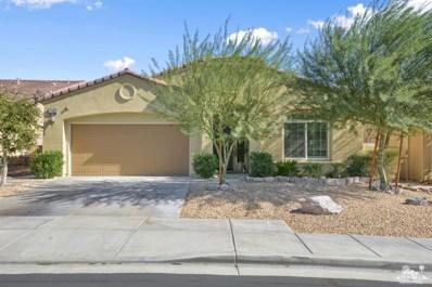 3450 Desert Creek, Palm Springs, CA 92262 - MLS#: 218031842