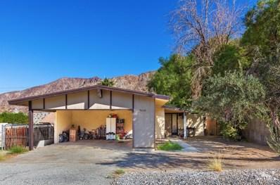 54610 Eisenhower Drive, La Quinta, CA 92253 - MLS#: 218031846
