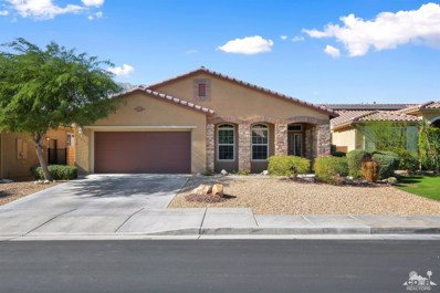 3475 Desert Creek, Palm Springs, CA 92262 - MLS#: 218031888