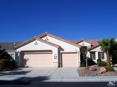 78324 Bovee Circle, Palm Desert, CA 92211 - MLS#: 218032016