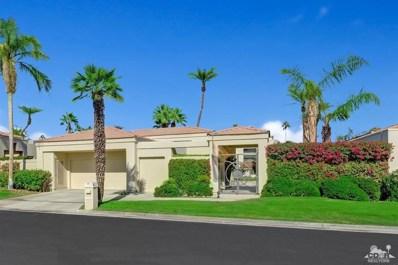 75304 Saint Andrews Court, Indian Wells, CA 92210 - MLS#: 218032084
