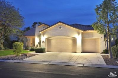 80441 Camino San Lucas, Indio, CA 92203 - MLS#: 218032086