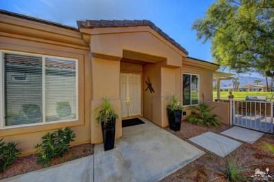 78091 Calle Norte, La Quinta, CA 92253 - MLS#: 218032130