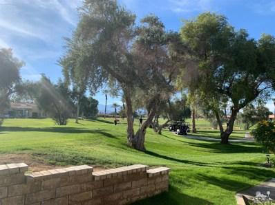 41920 Preston Trail, Palm Desert, CA 92211 - MLS#: 218032166