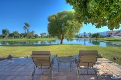 34640 Mission Hills Drive, Rancho Mirage, CA 92270 - MLS#: 218032170