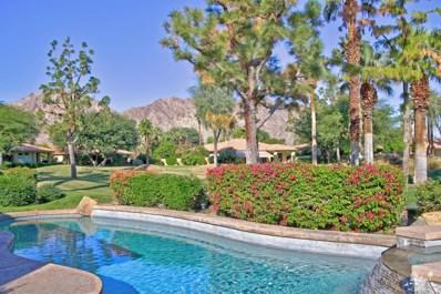 79870 Riviera EAST, La Quinta, CA 92253 - MLS#: 218032180