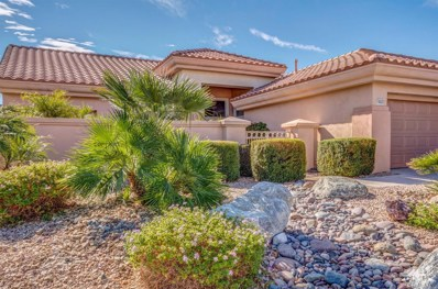 78945 Mimosa Drive, Palm Desert, CA 92211 - #: 218032240