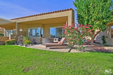 60 Oak Tree Drive, Rancho Mirage, CA 92270 - MLS#: 218032276