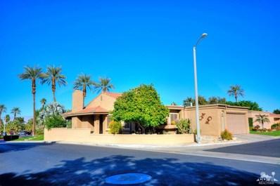 44599 Sorrento Ct. Court, Palm Desert, CA 92260 - MLS#: 218032312