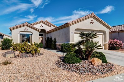 78346 Kistler Way, Palm Desert, CA 92211 - MLS#: 218032354