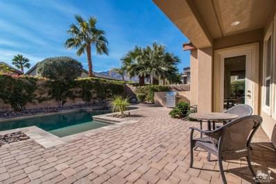 81407 Joshua Tree Court, La Quinta, CA 92253 - MLS#: 218032402