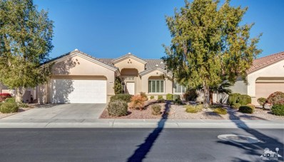 78314 Bovee Circle, Palm Desert, CA 92211 - MLS#: 218032430