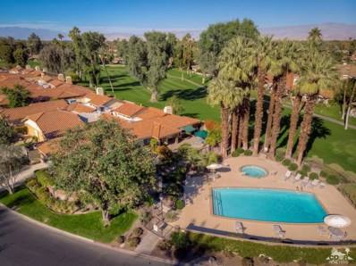 188 Gran Via, Palm Desert, CA 92260 - MLS#: 218032610