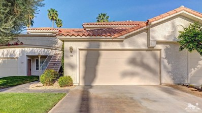 748 Vista Lago Drive NORTH, Palm Desert, CA 92211 - MLS#: 218032618