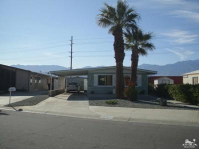 32183 Westchester Drive, Thousand Palms, CA 92276 - MLS#: 218032648