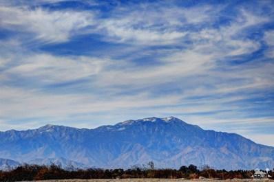 38853 Camino Aguacero, Indio, CA 92203 - MLS#: 218032744