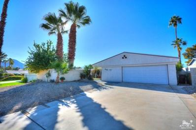 42140 Tennessee Avenue, Palm Desert, CA 92211 - MLS#: 218032912