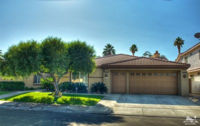 82273 Crosby Drive, Indio, CA 92201 - MLS#: 218032938