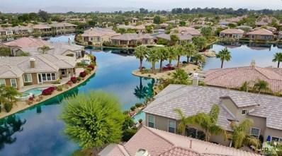 6 Lake Como Court, Rancho Mirage, CA 92270 - MLS#: 218033100