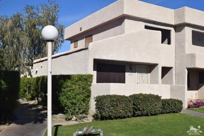 69556 Antonia Way, Rancho Mirage, CA 92270 - MLS#: 218033174