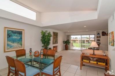 48470 Center Court Lane, Palm Desert, CA 92260 - MLS#: 218033238
