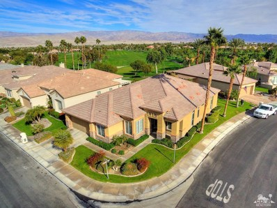 44090 Royal Troon Drive, Indio, CA 92201 - MLS#: 218033244