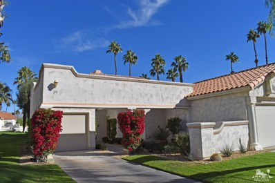 140 Villa Court, Palm Desert, CA 92211 - MLS#: 218033282