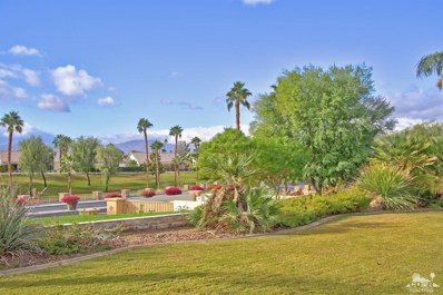 40445 Camino Montecito, Indio, CA 92203 - MLS#: 218033286