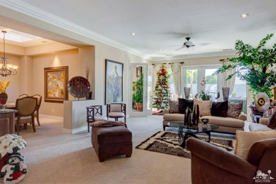 6 Maurice Court, Rancho Mirage, CA 92270 - MLS#: 218033366