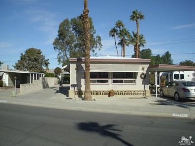 32690 San Miguelito Drive, Thousand Palms, CA 92276 - MLS#: 218033394