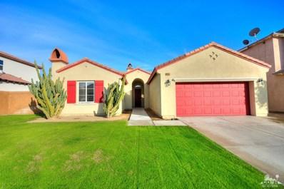 49632 Redondo Poniente, Coachella, CA 92236 - MLS#: 218033454