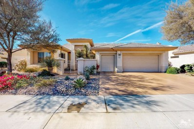 37371 Wyndham Road, Palm Desert, CA 92211 - MLS#: 218033534
