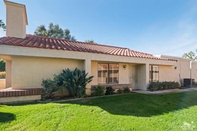41662 Aventine Court, Palm Desert, CA 92260 - MLS#: 218033578