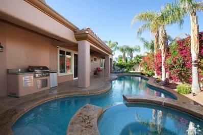 76 Calle Manzanita, Rancho Mirage, CA 92270 - MLS#: 218033586