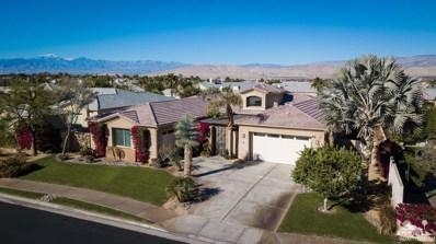 66 Paris Way, Rancho Mirage, CA 92270 - MLS#: 218033626