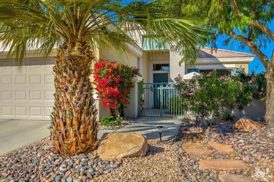 78160 Bovee Circle, Palm Desert, CA 92211 - MLS#: 218033656